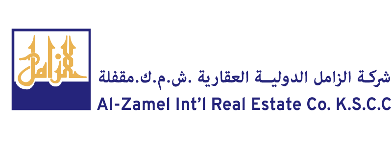 Al-Zamel Real Estate